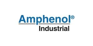 Amphenol Part Number CS3101A-16-55P